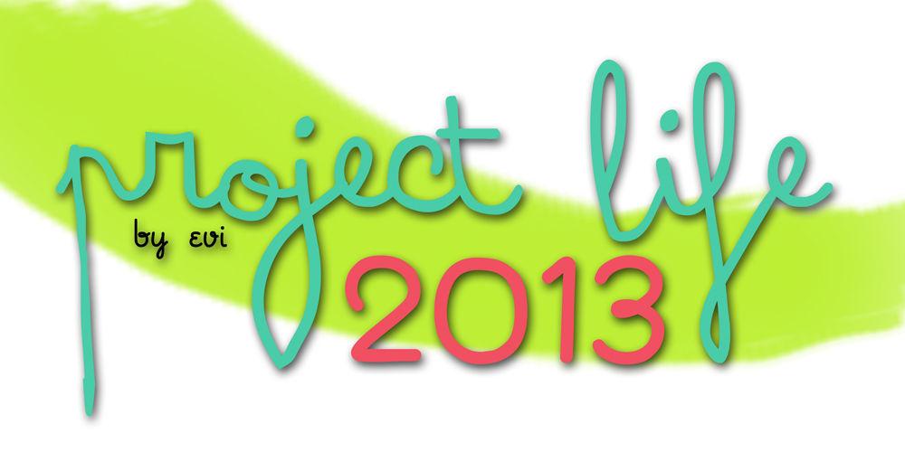 LogoPL2013petit