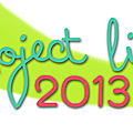 0 - Project Life 2013