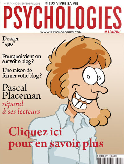 psychologie_magasine