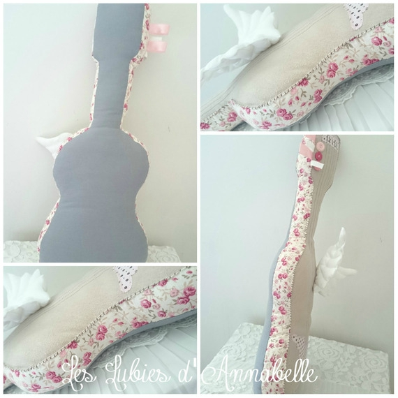 jeux-coussin-guitare-style-shabby-en-lin-11410959-guitare-shabby--dos-aa08c_570x0