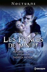 les-princes-de-minuit-3010443-250-400