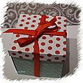 boite Noël explosion 01