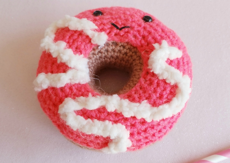 donut-crochet-diy-4