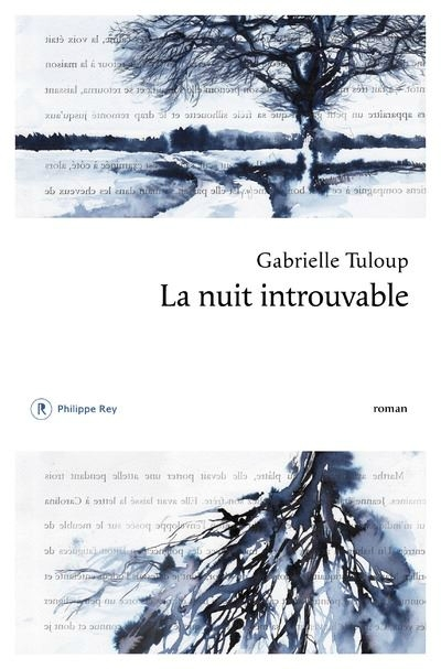 La-nuit-introuvable EzEvEl