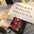 Porte feuille magique marabout-portefeuille magique-comment activer sont portefeuille magique a distance-vrai marabout africain