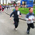 10 KM ST JAMES 2008