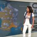 patriciacharbonnier06.2014_07_28_meteotelematinFRANCE2