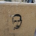 cdv_20140501_09_streetart