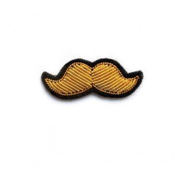 moustache_or_368x340