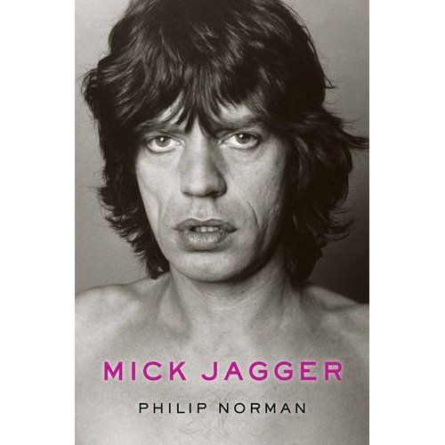 Mick-Jagger-Philip-Norman-book