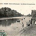1914-07-06 Longchamp jpg