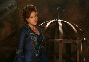 Once Upon A Time S02E10