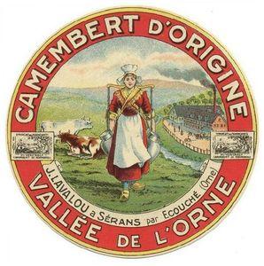 Camembert_d_Origine