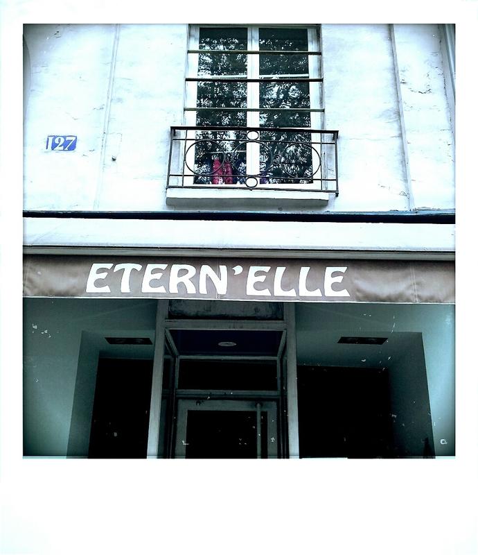 10-Etern'Elle_1471774790491