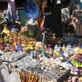 Artisanat Meknes