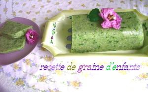 blog_3_aout_2007_014