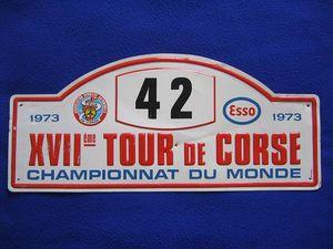XVIIe_Tour_de_Corse_1973_N__42_Yves_Evrard_Carraz__10e_au_scratch__GP