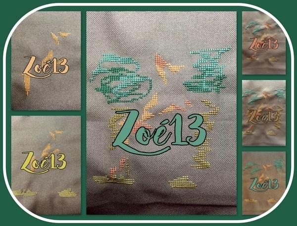 zoé13_saldec17_col2