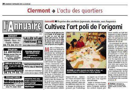 article_Montagne_05092008