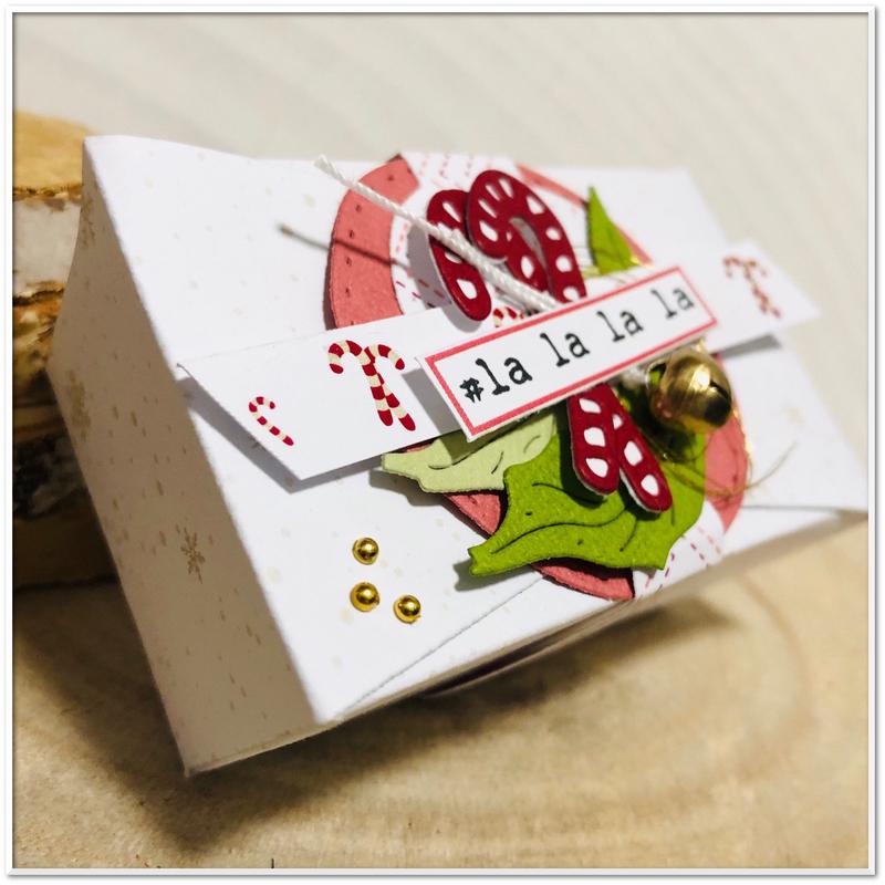Couleuretscrap_pour_4enscrap_boite_super_invitation_miniature - copie
