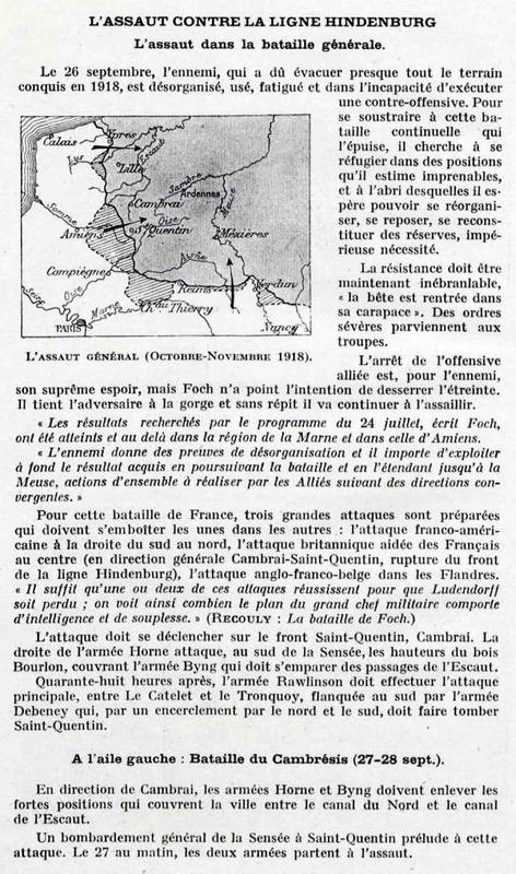 Trouée Hindenburg1