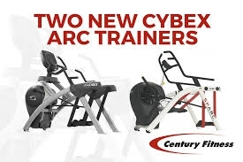GEMMA FISHER CORE CYBEX 1