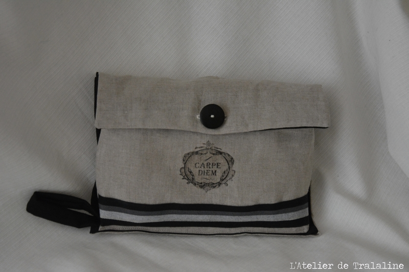 Tralaline trousse maquillage (4)