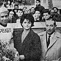 Ça s'est passé en perigord, il y a 50 ans...semaine du 23/02 au 1° mars 1965