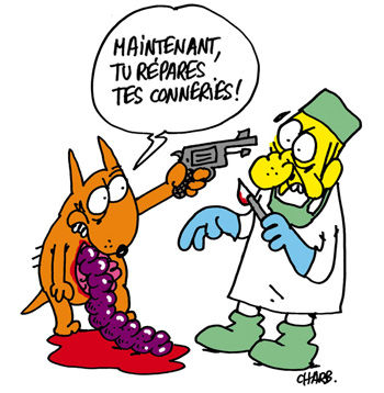 954_Charb_Vivisection