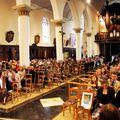 0168 - Première Communion