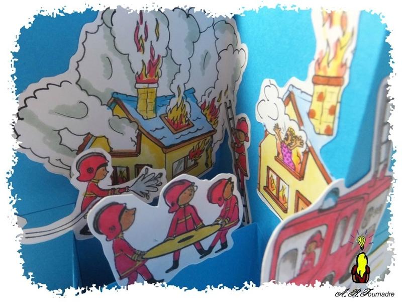 ART 2017 03 zig zag pompiers 5