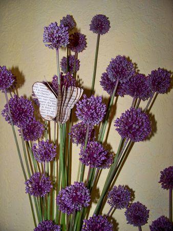 Bouquets_fleurs_d_ail__fleurs_champ_tres_050