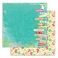 set-6-papiers-r-v-30x30-tropical-paradise-PS161-Tropical_Paradise_1