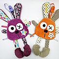 lapin_attache_t_tine_violet_orange__2_
