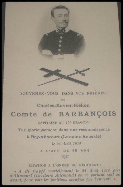 395px-De_Barbançois_Charles