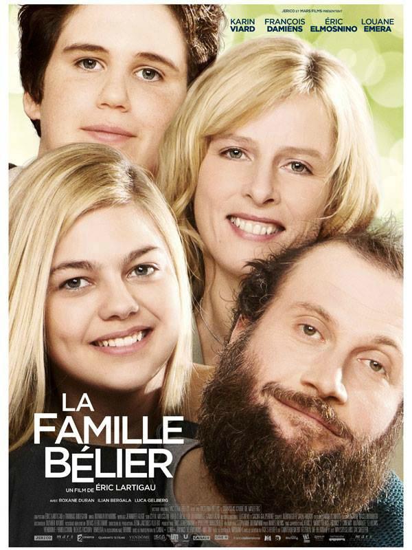 la-famille-bc3a9lier-affiche