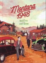 Montana1948