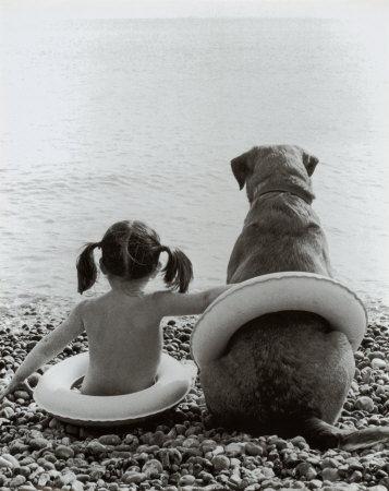 La_fille_au_chien_