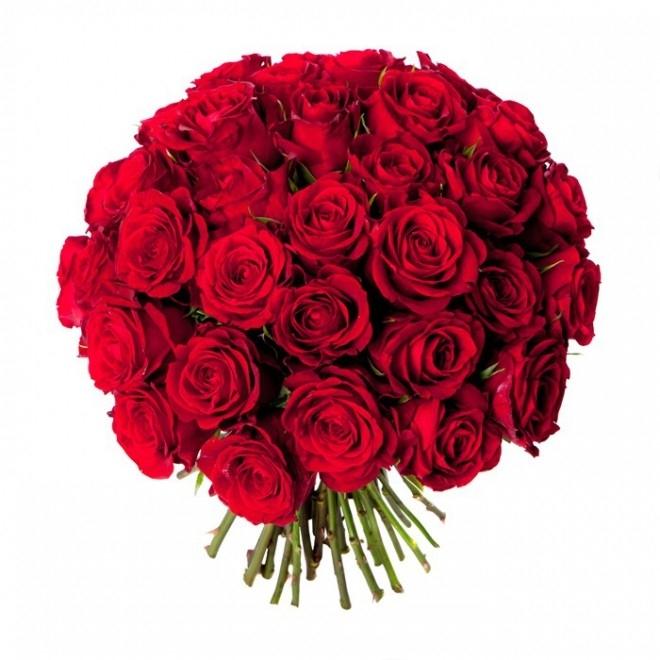 bouquet-40-roses-rouges