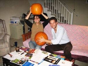 Denver_06_Pumpkins__2_