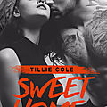 Sweet home #3 - sweet fall de tillie cole