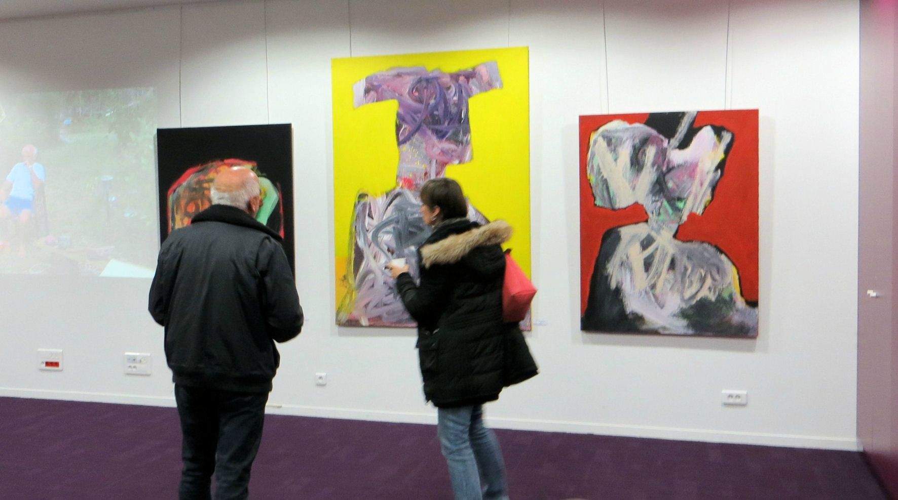 VERNISSAGE ALLEG 10022015 (6)