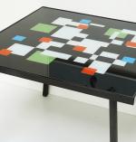 TABLE-BASSE-DESIGN-9-muluBrok-Vintage