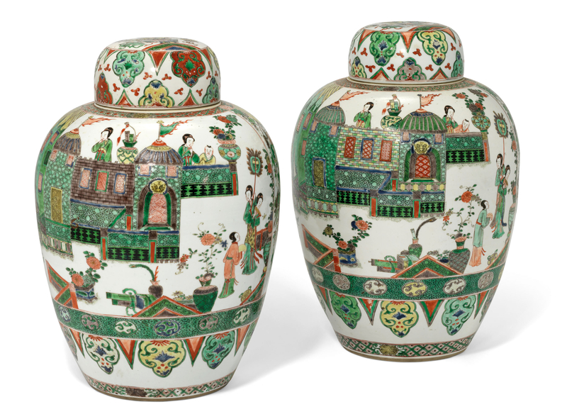 2020_CKS_18367_0004_000(a_near_pair_of_chinese_famille_verte_jars_and_covers_kangxi_period)