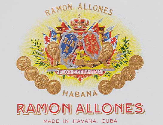 Ramon_Allones_logo_full