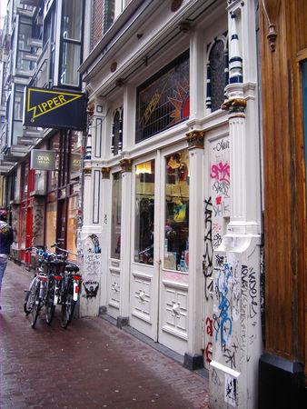 Amsterdam_et_soir_e_magal__2008_094