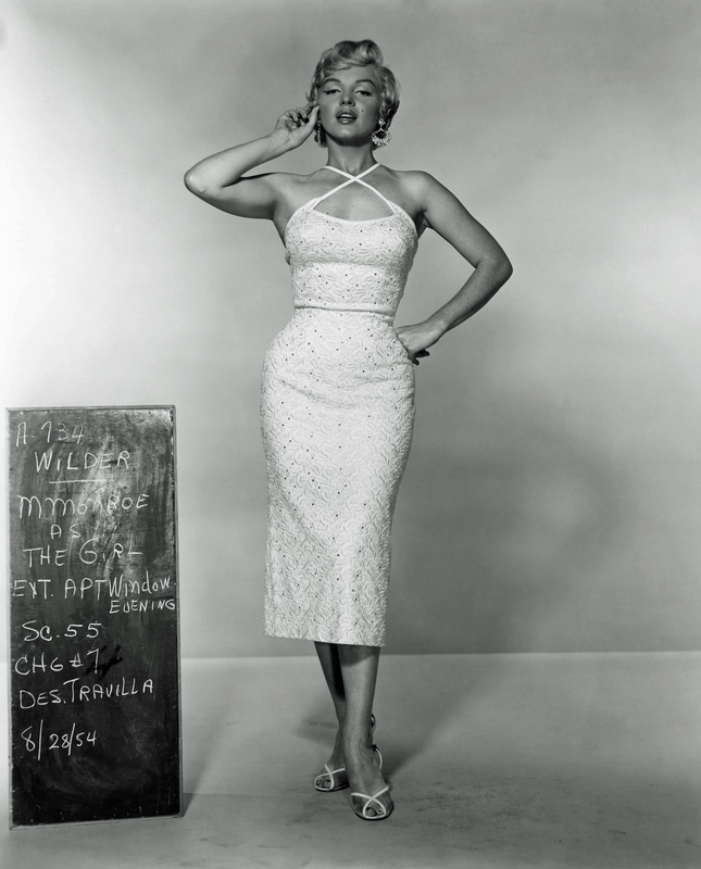 1954-08-28-TSYI-test_costume-travilla-mm-01-1
