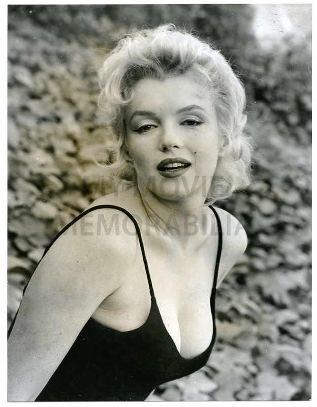 1956_PARKS__GORDON097
