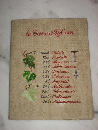 livre_cave_Sylvain_001