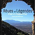 OR-reves-et-legendes